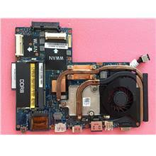 Alienware motherboard price, harga in Malaysia