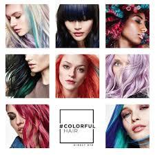 <b>L'Oréal Professionnel Colorful</b> - CoolBlades Professional Hair ...