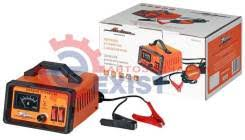 <b>Устройства</b> зарядные в Находке автомобильные инструменты и ...