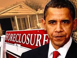 Paper Economy   A US Real Estate Bubble Blog  Hoping Obama Housing    Hoping Obama Housing Plan is For Real