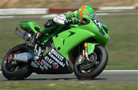 Image result for ZX10 RACE BIKE 2006