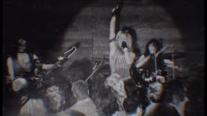 <b>Mötley Crüe</b> - Take Me To The Top (Official Music Video) - YouTube