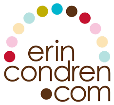 https://www.facebook.com/erincondrendesign