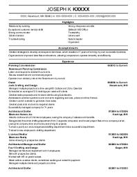 dietary aide resume in mn   sales   aide   lewesmrsample resume of dietary aide resume in mn