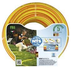 """<b>Шланг Fitt NTS</b> Wintech 3/4"""" 25 метров — купить по выгодной ..."""