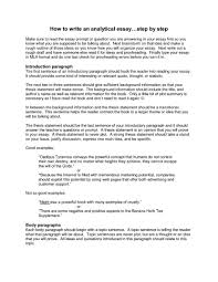 essay plot summary do summary essay how to write a newspaper article summary example and jmesiyobutxfh how to write a summary response essay