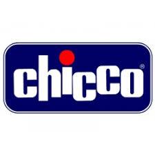 Отзывы о <b>Игрушки Chicco</b>