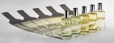 <b>Laboratory Perfumes</b> | UK Scandinavian Home, Lifestyle & Furniture ...