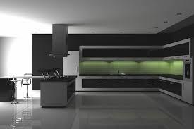 trendy modern design ideas modern trendy   brilliant minimalistic kitchen design modern trendy
