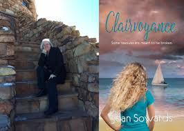 book review clairvoyance is a story about friendship healing book review clairvoyance is a story about friendship healing