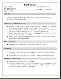 resume for hr executive with year experience cv format perfect resume example resume and cover letter ipnodns ru mba fresher resume sample on resumes mba freshers resume format
