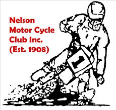 Nelson <b>Motor Cycle Club</b> Inc 1908 - Home