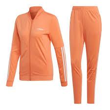<b>Спортивные костюмы</b> женские купить в интернет-магазине ...