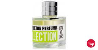 Dreaming with Ghosts <b>Mark Buxton</b> аромат — аромат для мужчин ...