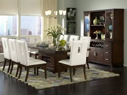 white dining amazing decoration zenith gallery of choosing the right dining room table sets