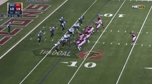Resultado de imagem para Falcons formation  witch julio jones, sanu and gabriel