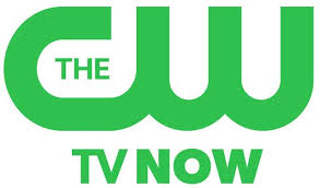 Watch cw live stream free