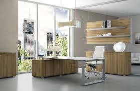 unique ideas for cool home office design stunning office room design with modern office furniture bedroomawesome modern executive office