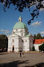 Kasimirkirche