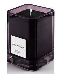 <b>Diana Vreeland Daringly Different</b> Candle | Neiman Marcus
