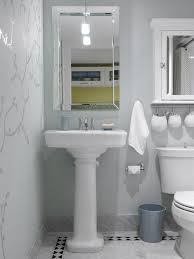 awesome home bathroom small remodeling ideas inexpensive on a budget with charming white furniture sets and captivating bathroom lighting ideas white interior