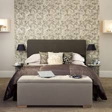 bedroom design idea:  ideas inspiration zenstylebedroomglamorideas bedroom style popular bedroom design