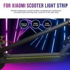 Advertisement(eBay) LED <b>Strip</b> Flashlight Bar Lamp For For Xiaomi ...