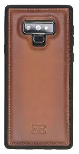 <b>Чехол Bouletta</b> FlexCover для Samsung Galaxy Note 9 — купить по ...