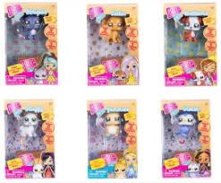 <b>Boxy Girls</b> куклы с сюрпризом, доставка и самовывоз в магазине ...