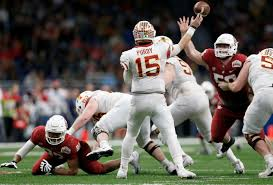 Iowa State Football: Game-by-game predictions for 2019