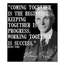 Shared Leadership on Pinterest | Teamwork, Leadership and Teamwork ...