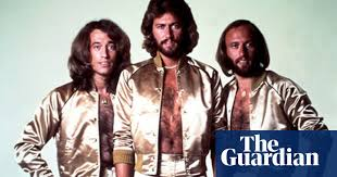 Barry Gibb of the <b>Bee Gees</b>: 'I want to keep the music alive' | Disco ...