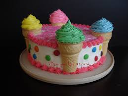 Image result for cake and ice cream pictures