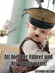 skeptical-baby-meme-41.jpg via Relatably.com