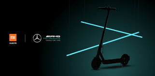 Xiaomi unveils two <b>new electric scooters</b> starting at €399 and a ...