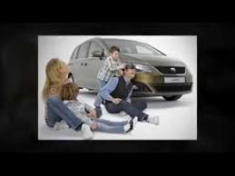 CHEAP CAR INSURANCE FOR LADIES - YouTube