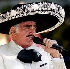 Vicente Fernández - fernandez_vicente