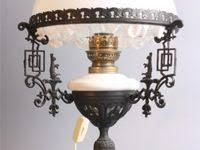 Идеи на тему «Люстры, бра, <b>светильники</b>» (140) | <b>светильники</b> ...