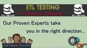 etl testing training in chennai etl testing training institutes softwaretestingchennai in wp content uploads job oriented etl testing