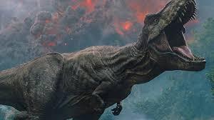 Jurassic World Short Film From Colin Trevorrow Coming Soon - IGN