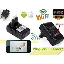 HD 1080P <b>Motion</b> Mini Camera Wall Charger Adapter Spy Camra ...