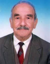<b>Mohammed Benamar</b> Djebbari n'est plus /Tlemcen : - 3021377978_1_3_D7NHwrb5