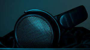 <b>HiFiMan</b> HE400i 2020 <b>Version</b>. Возвращение классики - Era in Ear