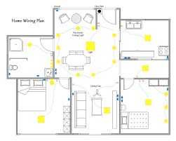 home wiring plan software   making wiring plans easilyhome wiring plan