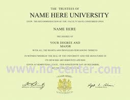 study dgree fake college degrees fake college degrees