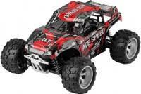 <b>WL Toys</b> WLT-18404 1:18 – купить <b>радиоуправляемую</b> машину ...