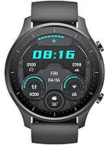 <b>Xiaomi Mi Watch</b> Revolve - Full phone specifications