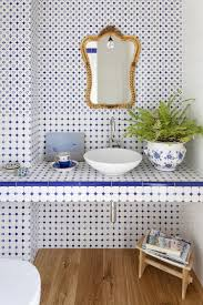 blue bathroom tile ideas: bathroom tile ideas studiomobile freshome bathroom tile ideas studiomobile freshome bathroom tile ideas studiomobile freshome