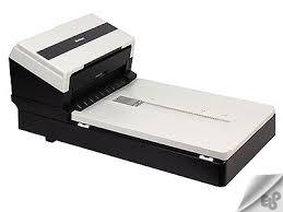 تحلیل و بررسی اسکنر ای ویژن <b>Avision AD250f</b> | Nintendo consoles ...