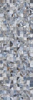 <b>Aparici Instant</b> Azul Focus 25.1x75.6 <b>керамическая плитка</b> в Санкт ...